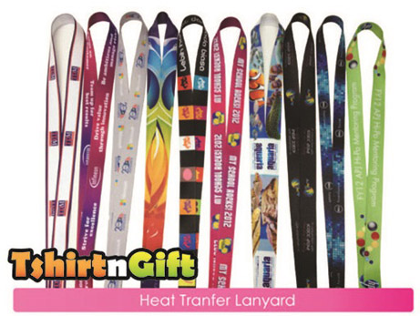 heat_transfer_lanyard