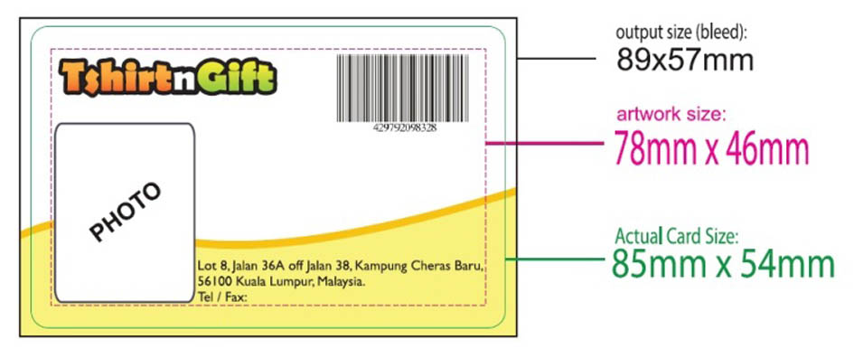 PVC_ID_Card_Artwork_guideline