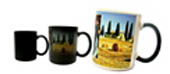 Personalized_Magic_mug_printing