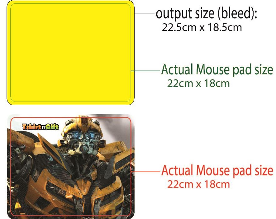 mousepad_design_guideline