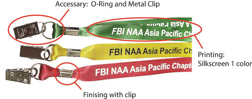 nylon-lanyard-silkscreen-with-metal-clip-o-ring